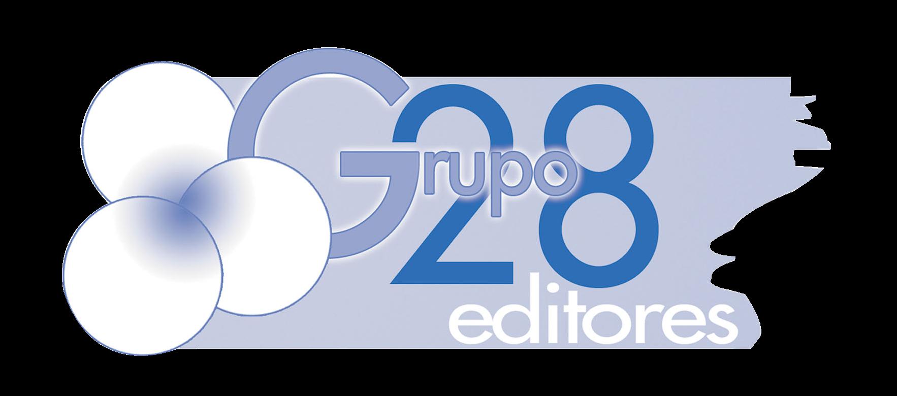 Grupo28 Editores