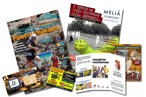 folletosweb